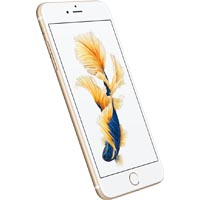 iPhone 6s Plus mit Allnet Flat