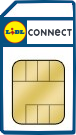 Lidl Connect Tarife