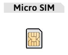 Nano Sim Karte Schablone Originalgrosse.Sim Karten Formate Ubersicht Micro Sim Nano Sim Etc
